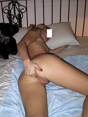 sex oferty na telefon Radom