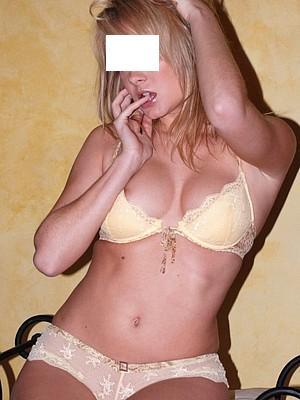 prywatne ogloszenia seks Elbląg