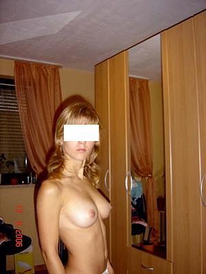 www seks oferty pl Lublin